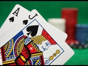 Panduan Bermain Blackjack
