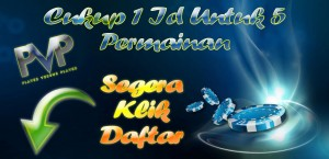 background pokerplasa 5