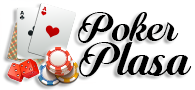 poker plasa | agen poker indonesia