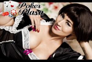 poker plasa 3