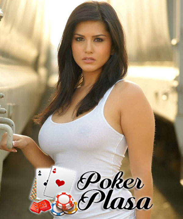pokerplasa 2