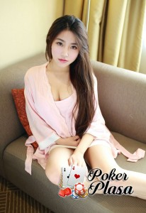 Poker Online Dunia