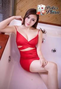 Judi Kartu Qiuqiu Online
