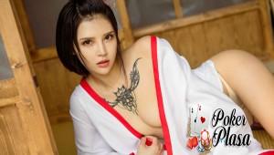 Agen Poker Deposit 10rb
