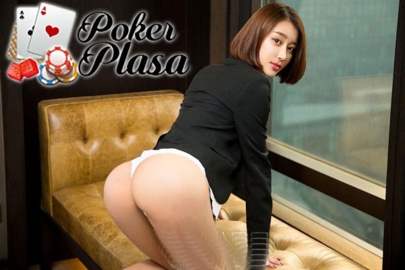 Tips Dan Trik Jitu Bermain Judi Poker Online[1]