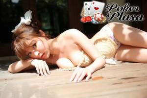 Bermain Judi Domino Online Deposit 24 Jam Tanpa Offline[1]