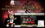 Promo Bonus Terbesar Agen Poker Online Piala Dunia