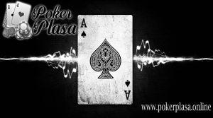 Main Poker Di Handphone